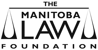mb_lawfoundation.png